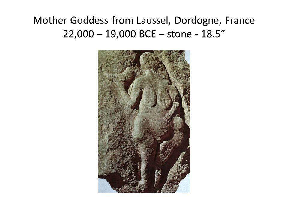 Mentuemhet – 650 BCE - granite