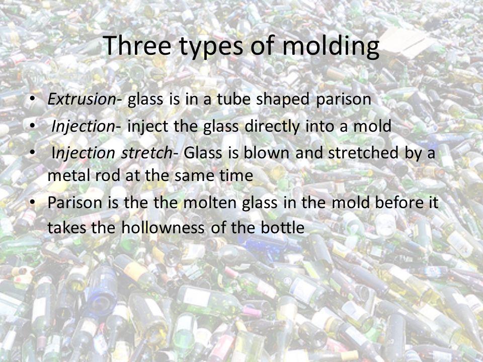 Process http://wisedude.com/science_engineering/bottles.htm