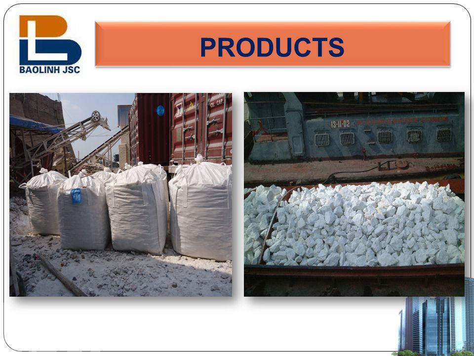 CONTACT BAO LINH JSC Head Office356 Da Nang Street, Hai An Dist, Hai Phong, Viet Nam Tell: (+84) 31-382-5343 / (+84) 31-3769-638 Fax: (+84) 31-375-3364 / (+84) 31-3769-639 Email: info@baolinhjsc.com.vn / nham.luong@baolinhjsc.com.vn Hanoi OfficeC17 Group 57, Trung Kinh Str., Yen Hoa Ward, Cau Giay Dist., Ha Noi City, Vietnam.