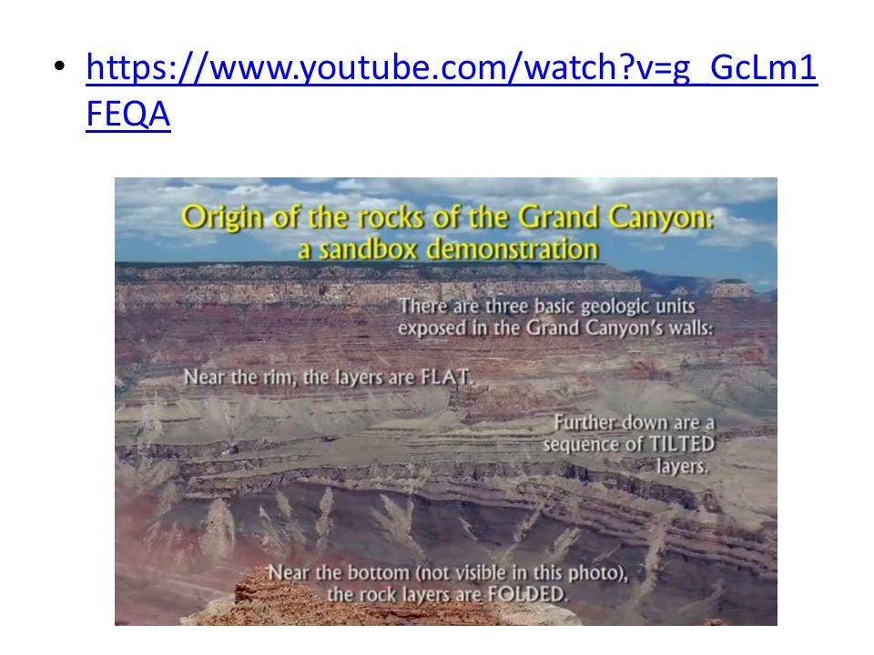 https://www.youtube.com/watch?v=g_GcLm1 FEQA https://www.youtube.com/watch?v=g_GcLm1 FEQA