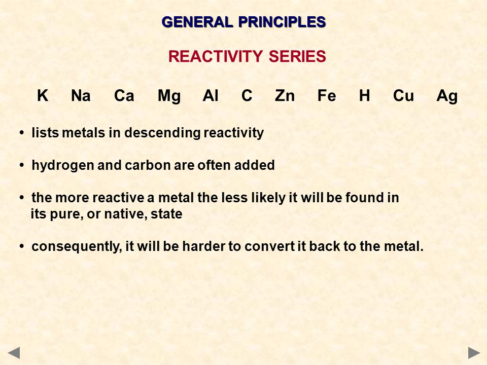 EXTRACTION OF ALUMINIUM STEEL CATHODE CARBON LINING THE CELL CONSISTS OF A CARBON LINED STEEL CATHODE