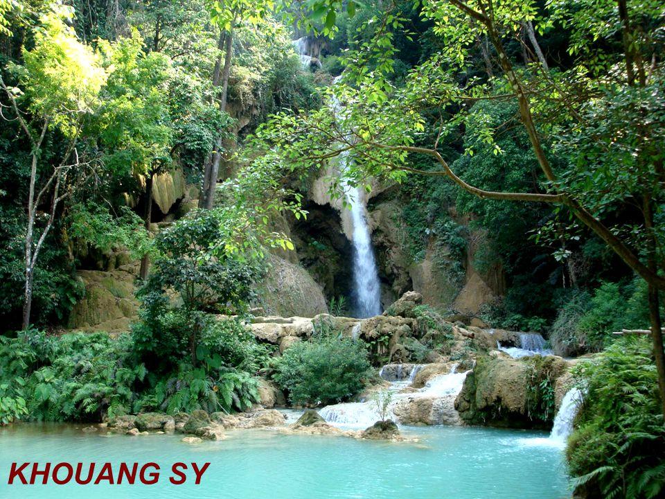 KHOUANG SY
