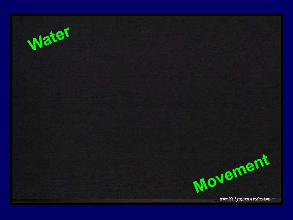 Suwannee River Basin Total Area 9,950 Square Miles Georgia Florida