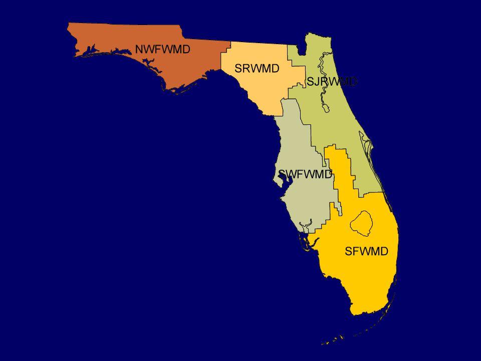 Floridan Aquifer System