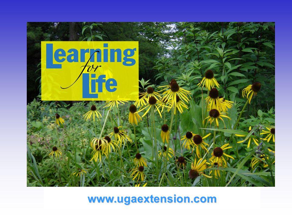 www.ugaextension.com