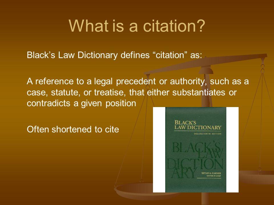 Wisconsin State Cases Wisconsin Supreme Court: Aicher v.