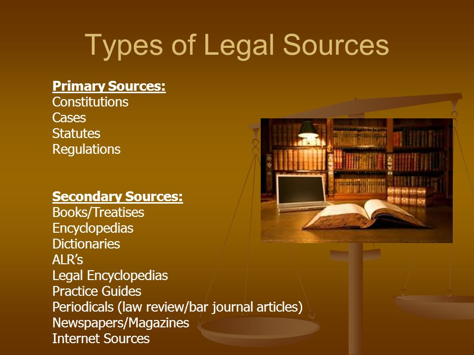 Web Resources http://www.law.cornell.edu/citation/ Introduction to Legal Citation; Lots of Examples http://www.legalbluebook.com/ Official Bluebook Site (online subscription available and FAQs) http://www.ll.georgetown.edu/guides/bluebook1_7.cfm Georgetown Law Library