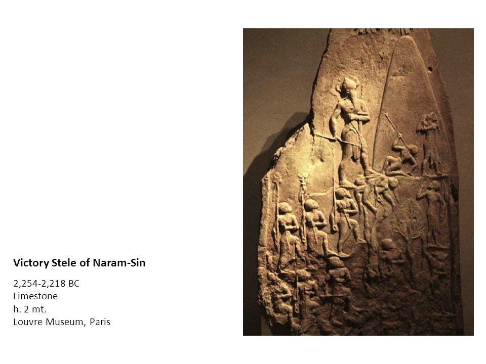 Law Code of Hammurabi, king of Babylon (detail) ca.
