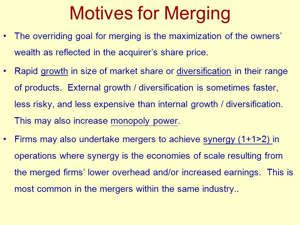 Analyzing and Negotiating Mergers Outside the United States, hostile takeovers are virtually non-existent.