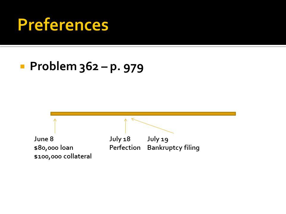  Problem 362 – p.