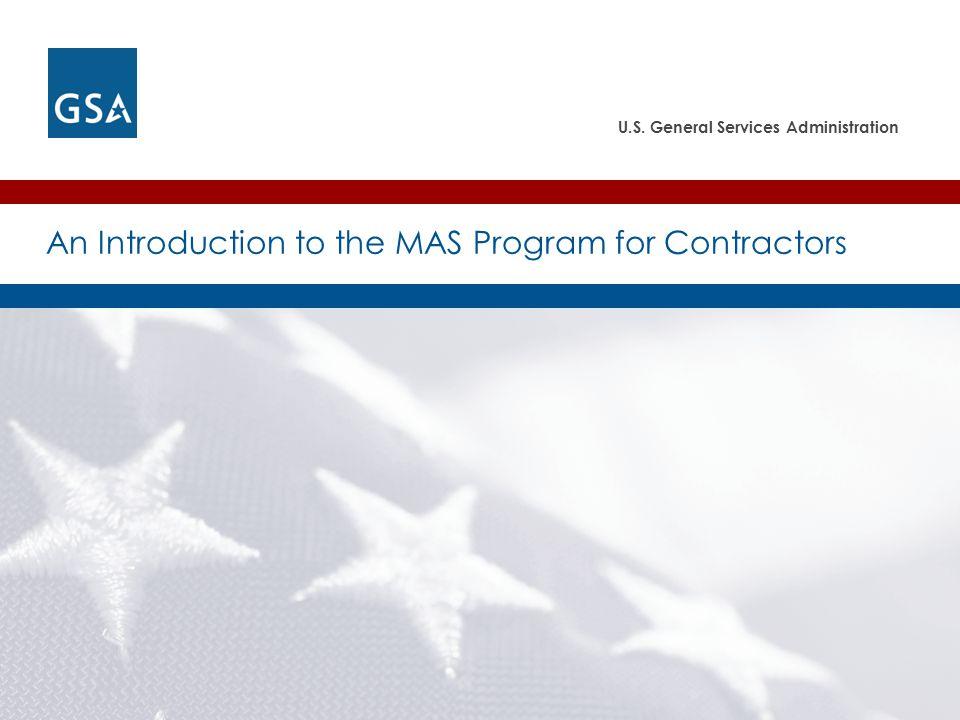 Federal Acquisition Service Vendor Support Center: https://vsc.gsa.govhttps://vsc.gsa.gov