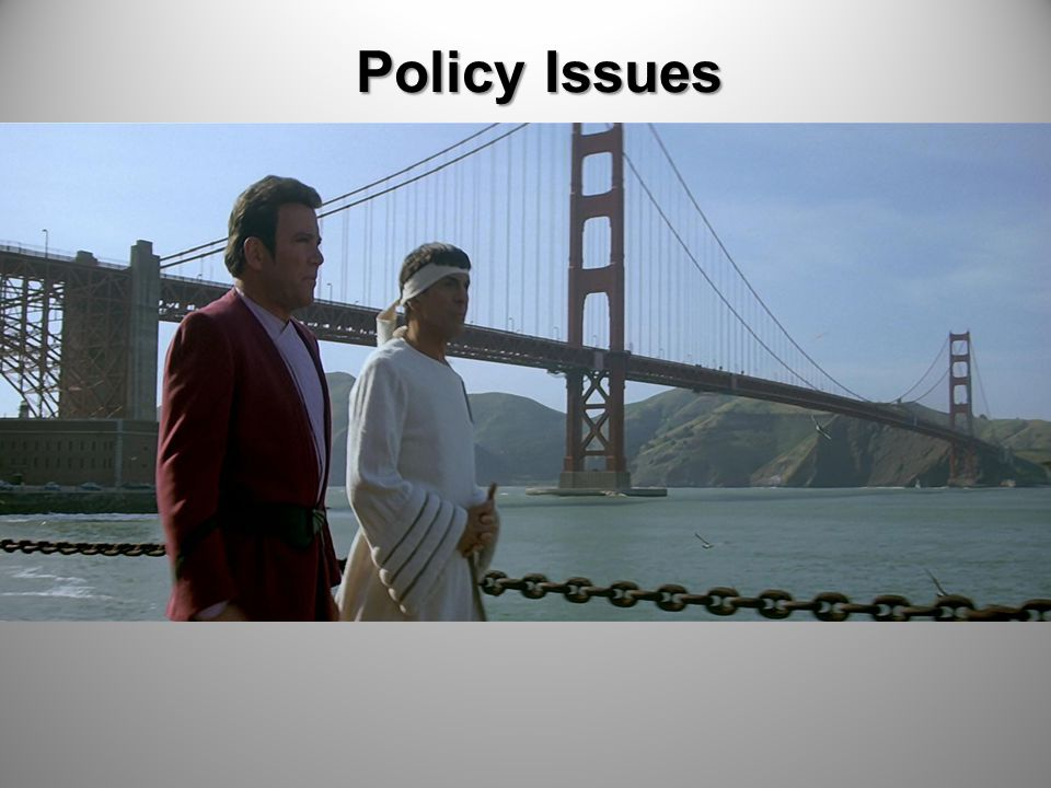 Policy Issues State Level: Best public university system in the U.S.