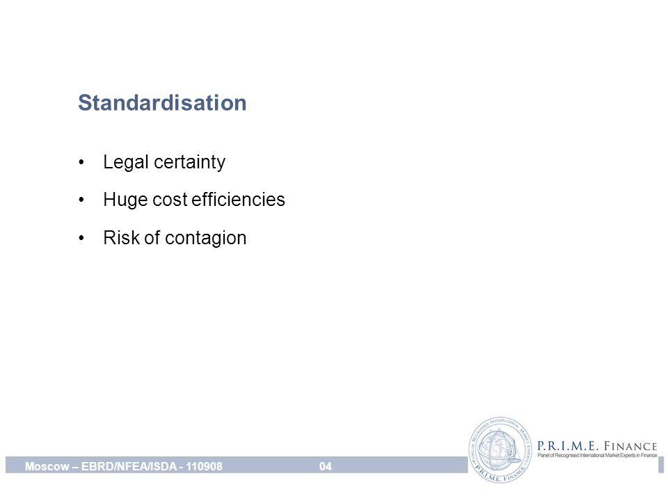 Conclusion: Key Features of P.R.I.M.E.
