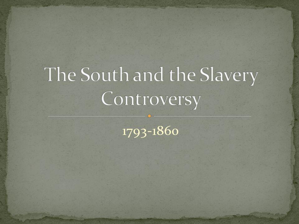 1793-1860