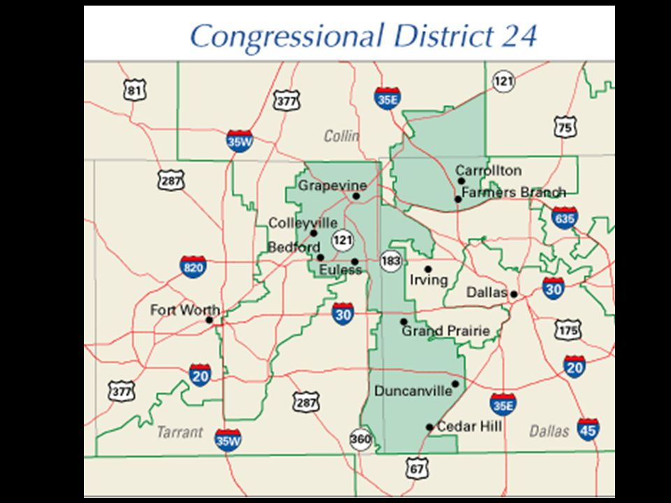 National Legislature Majority is EVERYTHING in Congress Whichever political party has more than half of the seats can control much of what Congress gets done Priorities that are pursued; Laws that are passed Incumbent – An elected official already holding office Usually has a good chance of winning re- election