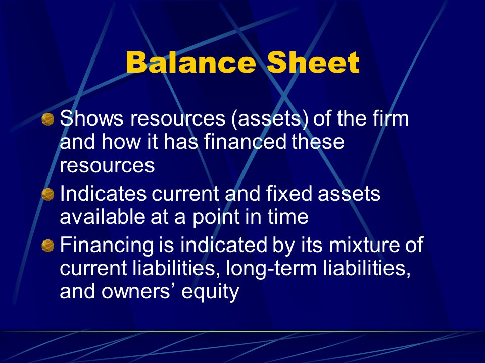 Operating Efficiency Ratios Net fixed asset turnover reflects utilization of fixed assets This number can look temporarily bad if the firm has recently added greatly to its capacity in anticipation of future sales