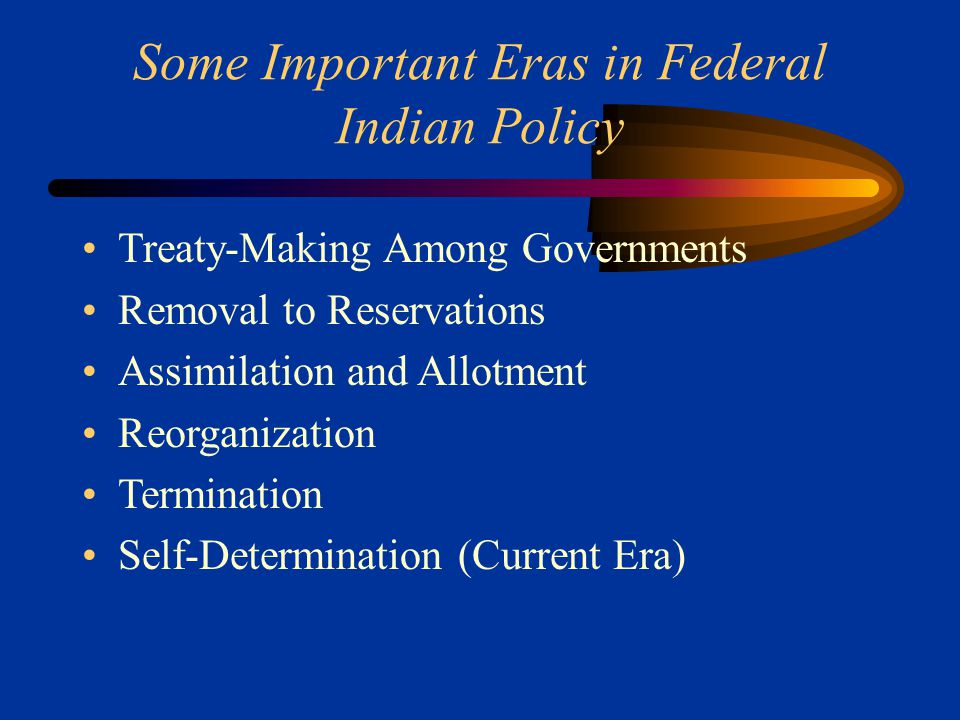 Tribal Jurisdiction Over Members and Territory Generally Over Non-Members on Fee Lands –Inherent Authority – The Montana Test –Delegated Authority – The Clean Air Act Criminal Authority – Non-Indians; ICRA –TAR Sections 49.7(a)(6), 49.8