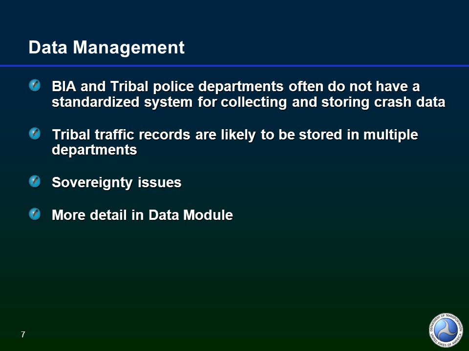 48 Tribal Safety Planning Examples Northern Plains TTAP Dennis TrustyDennis Trusty Richard HallRichard HallMarketing Roads are color blind Roads are color blind Empowering the Tribes to invest in safetyEmpowering the Tribes to invest in safety Roadway safety investments are good for Indian Country and local towns and villagesRoadway safety investments are good for Indian Country and local towns and villages