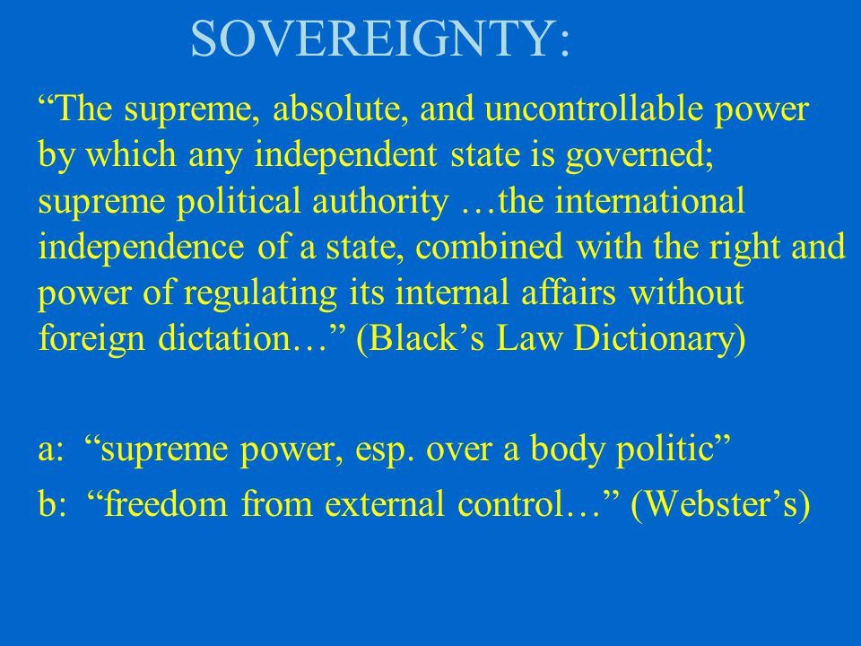 Trade and Intercourse Act Era 1789-1825 Federal control, licenses, bonds, passports