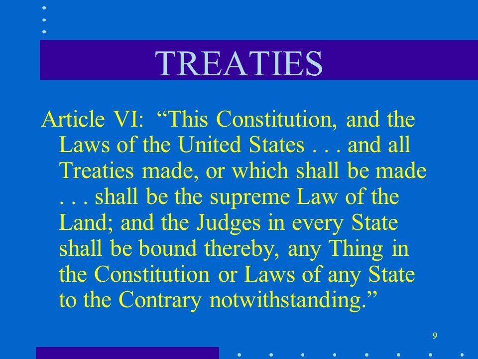Federal Judicial Review of Tribal Court Jurisdiction - National Farmers Union Insurance Companies v.