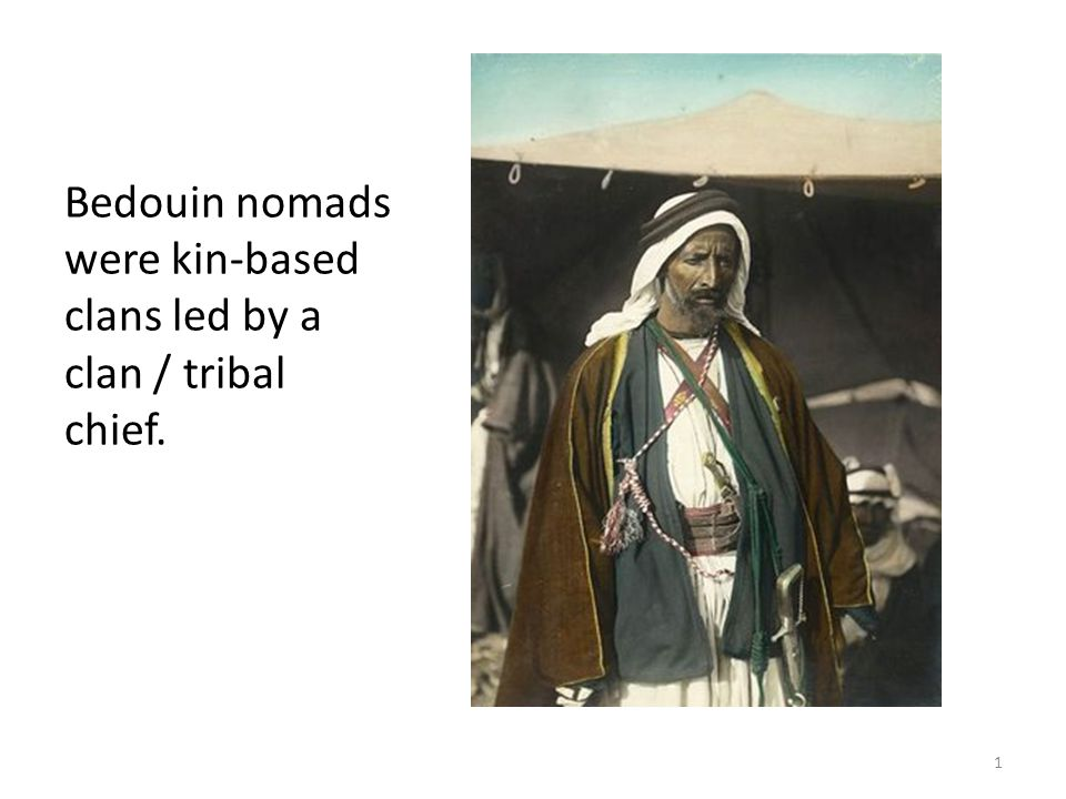 The slave army of Mameluks from Egypt protected and threatened the Baghdad caliphs.