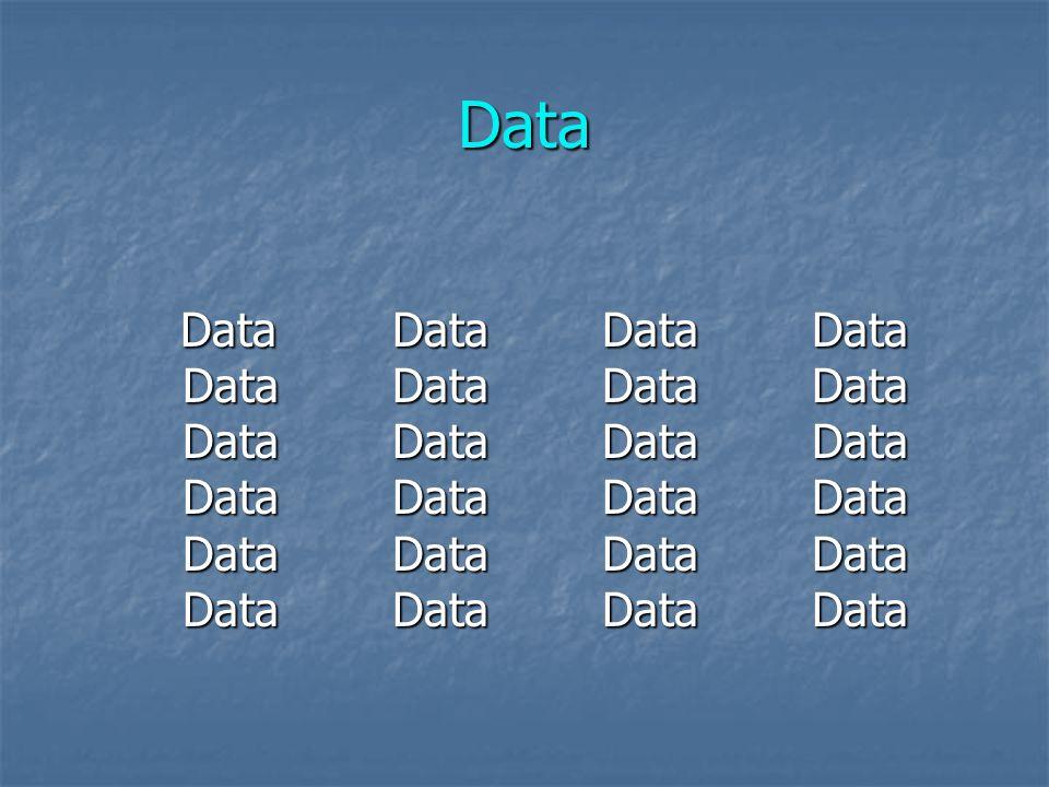 Data Data Data Data Data Data Data Data Data Data Data Data Data Data Data Data Data Data Data Data Data Data Data Data Data Data Data Data Data Data Data Data Data Data Data Data Data Data Data Data Data Data Data Data Data Data Data Data Data