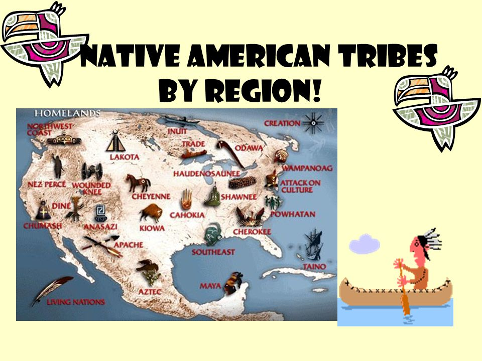 Why did the nations unite.Iroquois included FIVE NATIONS.