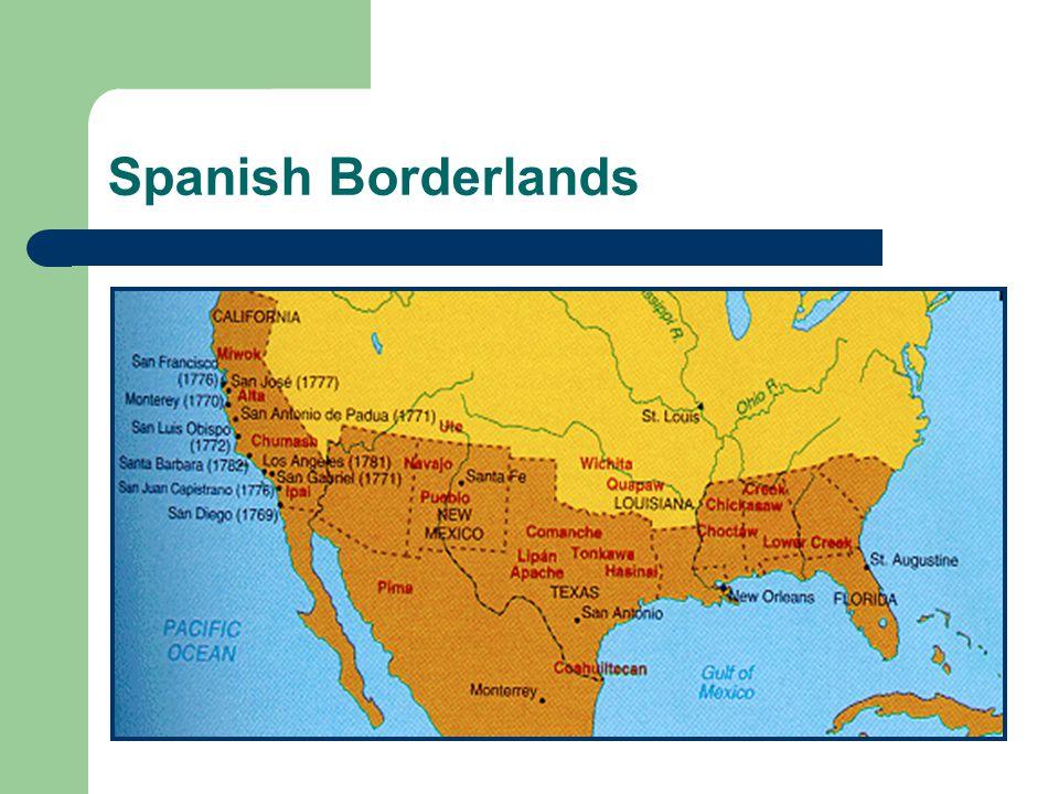 Treaty of Guadalupe Hidalgo & Gadsden Purchase