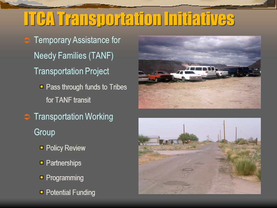 Federal Highway Administration Safety Programs