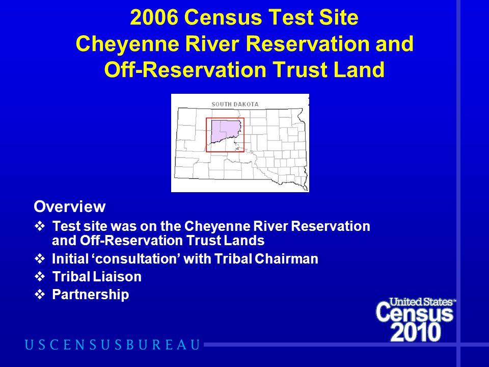 CONTACT INFORMATION Dee Alexander Decennial Management Division (301)763-3995 Dee.a.alexander@census.gov