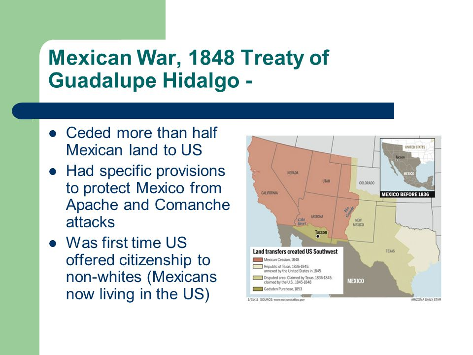 Conclusions MEXICO: Indians in Mexico are Indians by custom, language, and location If you live in, and are involved in an Indian community, you are Indian You can officially be both Hispanic and Indian UNITED STATES: Indians in the United States are Indians by law Tribal membership is usually based on blood quantum (or official certificate), direct geneology, or ancestry.