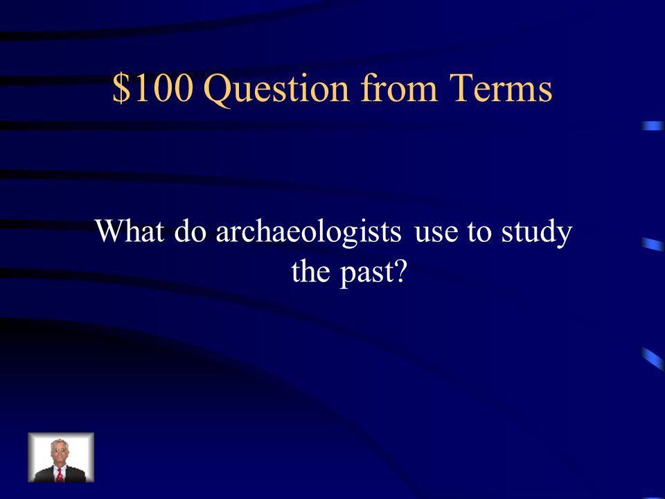 $500 Answer from Documents The Sioux