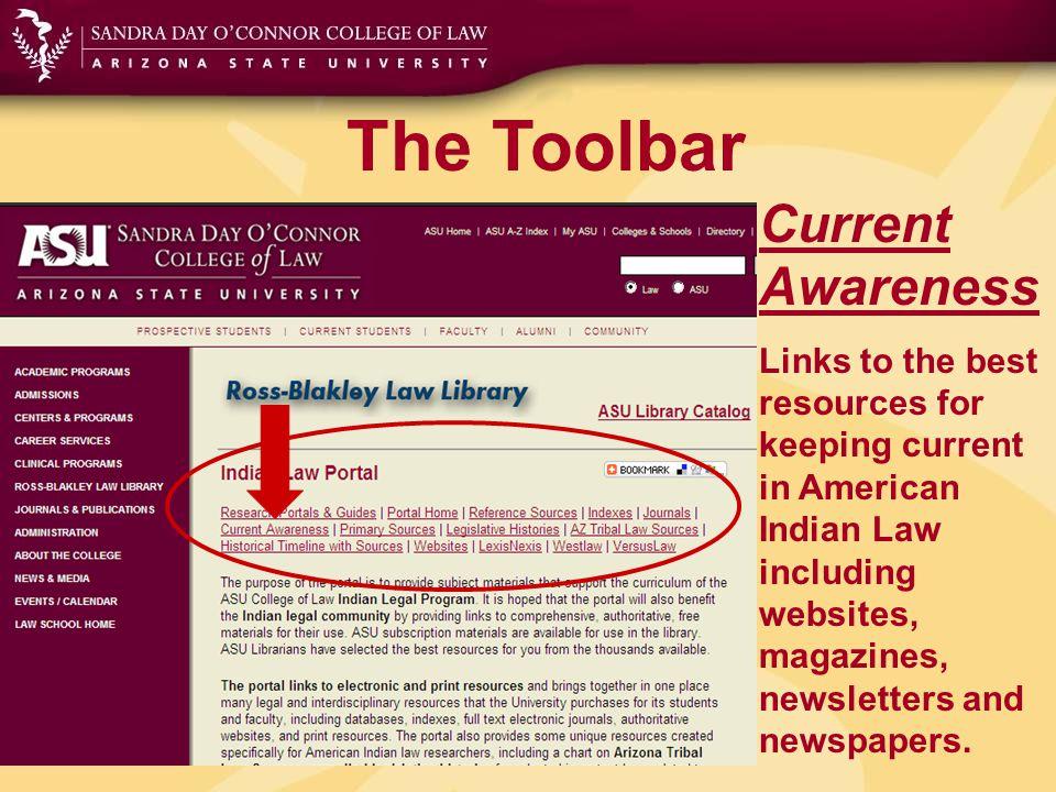 Need Help? Contact a LibrarianLibrarian