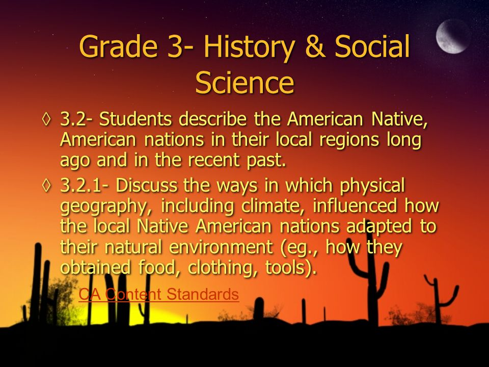Native Americans in California Presented by Vanessa Luna EED 515 4-6:30pm Dr.