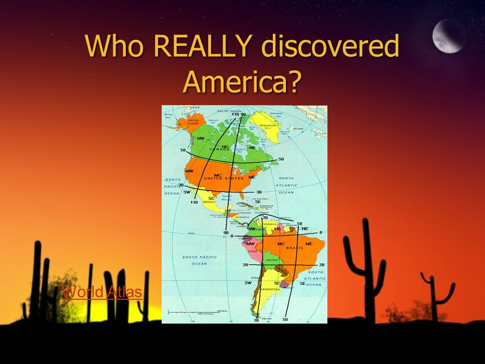 Grade 3- History & Social Science ◊3.2- Students describe the American Native, American nations in their local regions long ago and in the recent past