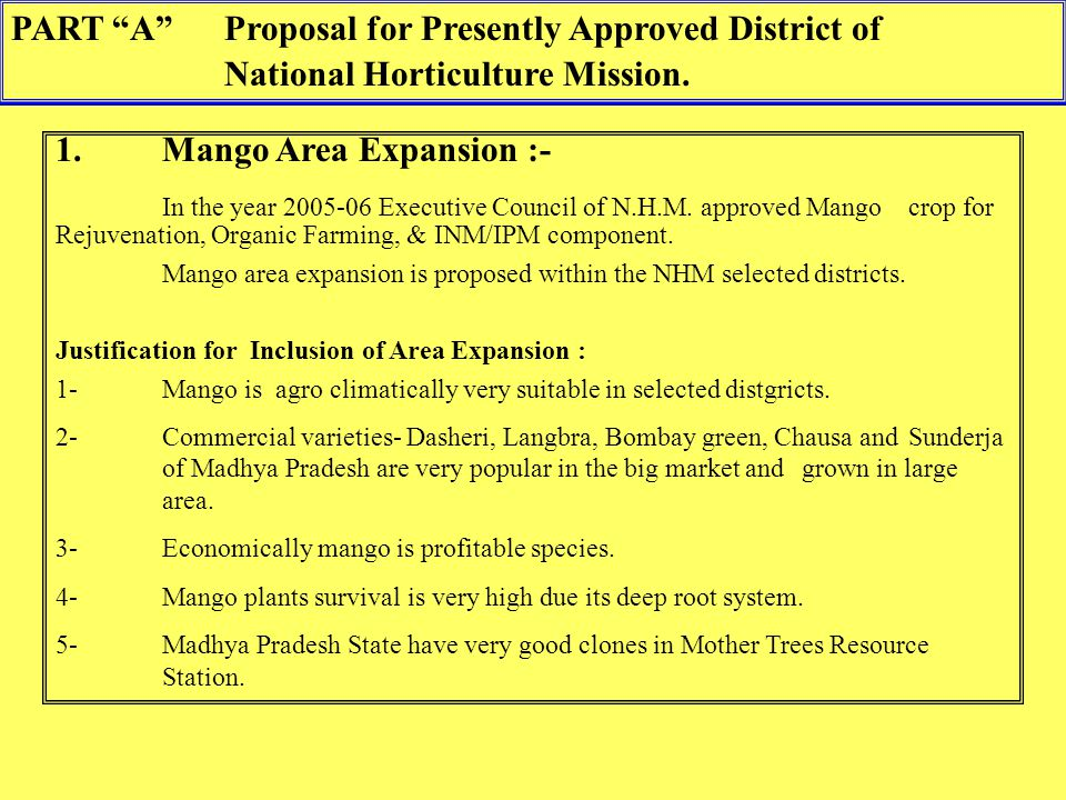 Districtwise targets proposed : S.No.DistrictFinancial Assistance Proposed Physical Financial (Rs.