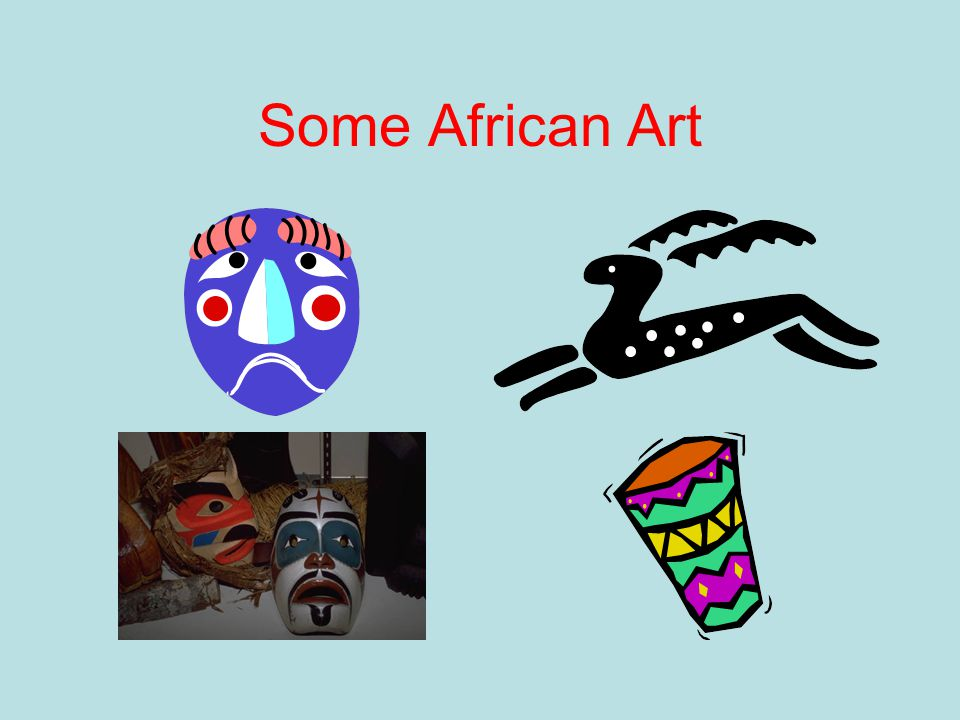 African Folktales Click on African folktales. Choose two folktales. Read and respond in your word document. Summarize the tale. What is the purpose of