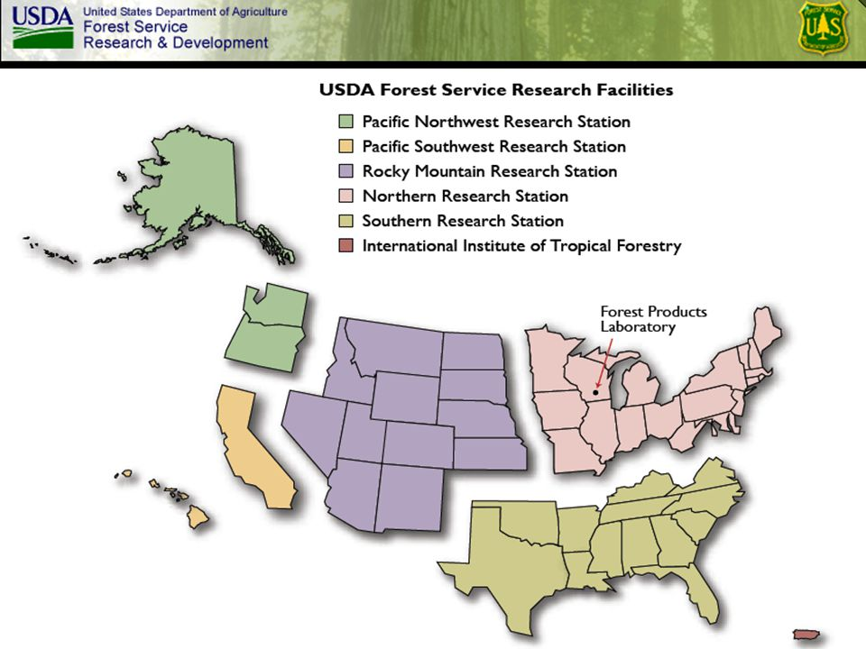 Develop and deploy research and technologies to support tribal decision-making on natural resources issues: Develop and deploy web-based decision support tools Strengthen and clarify contact information for scientists and institutions Improve tribal access to research results and science literature Develop methodologies that are sensitive to Tribal concerns and when possible incorporate traditional ecological knowledge into existing Forest Service management tools Proactively address scientific needs of Tribal communities by outreaching to Tribes and Tribal professionals Decision Support