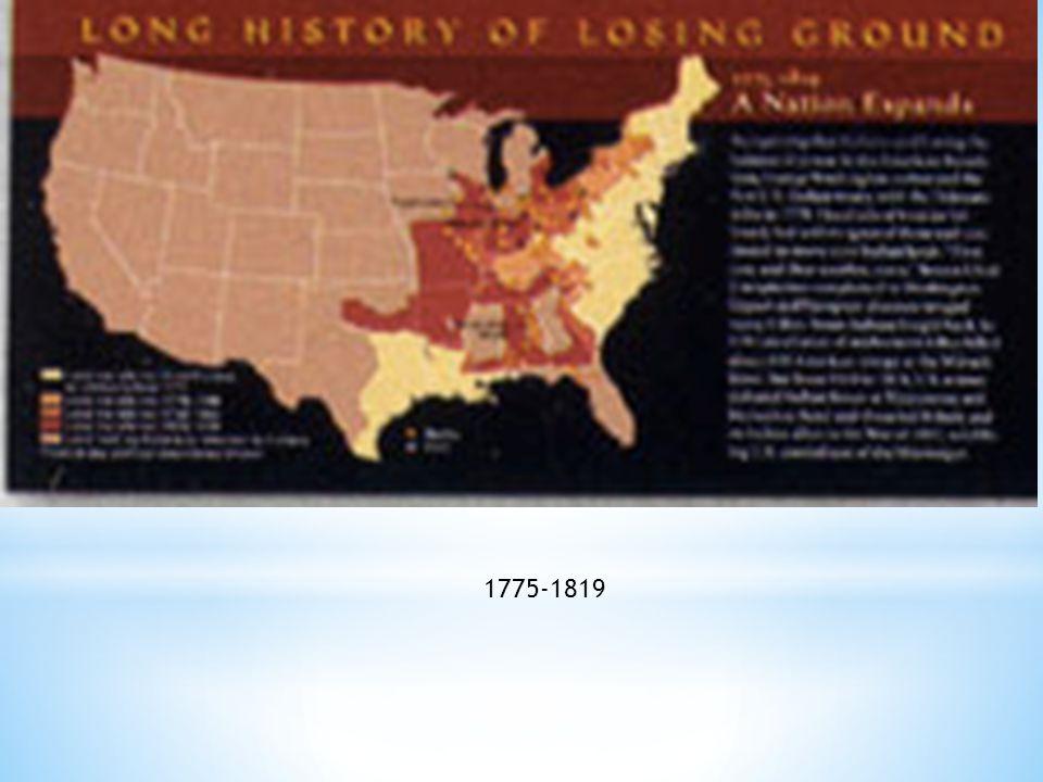 1775-1819