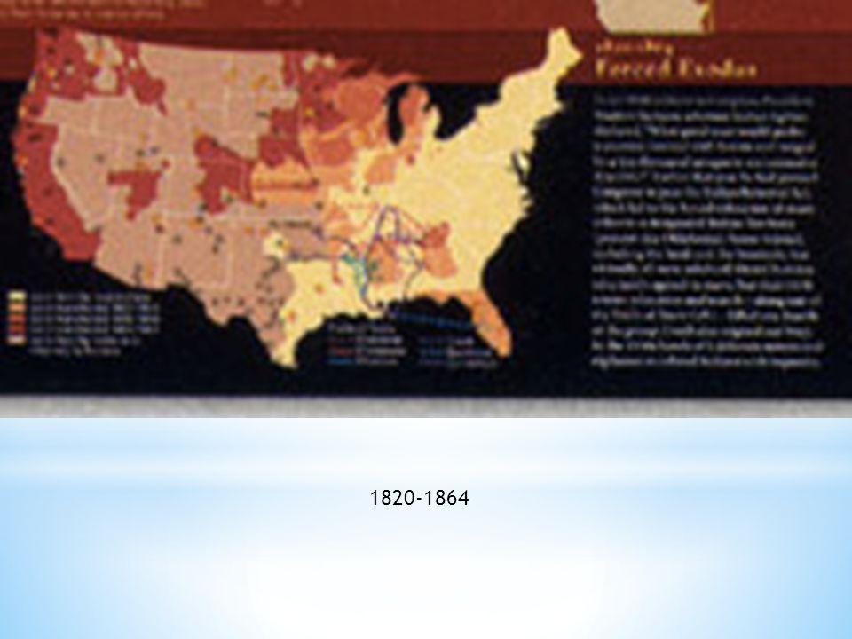 1820-1864
