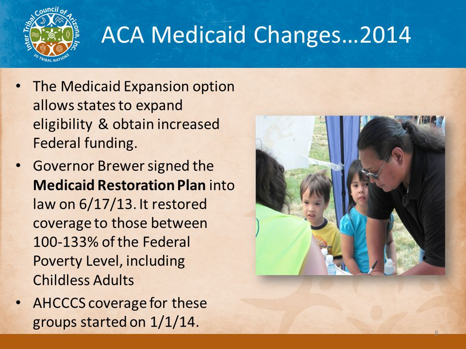 ACA Implementation…2015 IRS Reporting - Individual Shared Responsibility Payment - Hardship Exemptions (cont.) Another person is required by court order to give medical support to a dependent child.