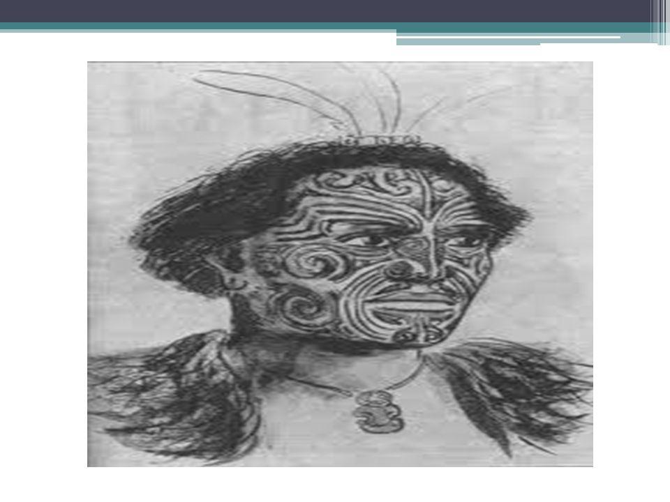Hongi Hika Hongi Hika, uncle of Hone Heke, was quite probably the most famous of Māori warriors.