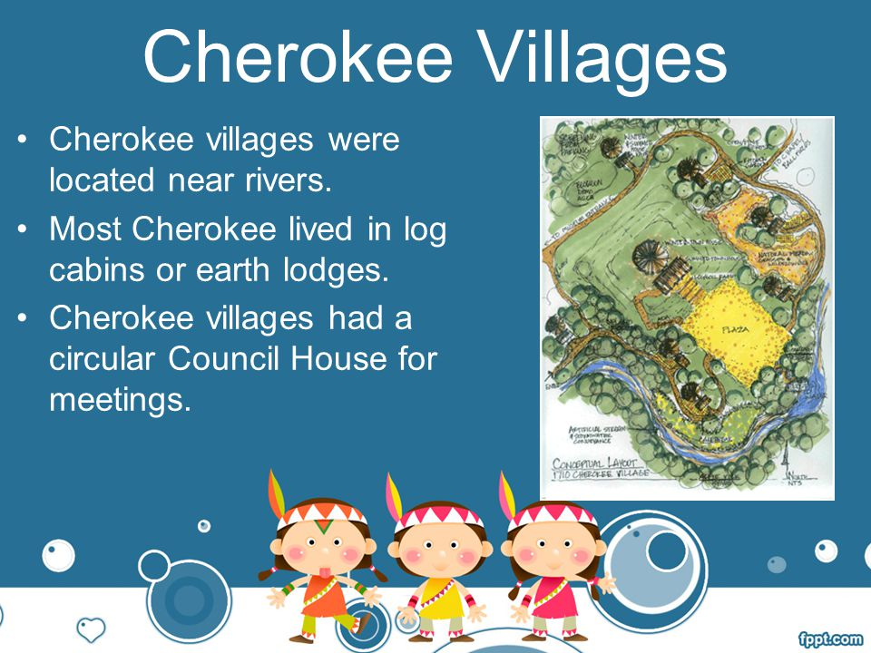 The Chickasaw was a much smaller tribe than the Cherokee or Creek (Muscogee).