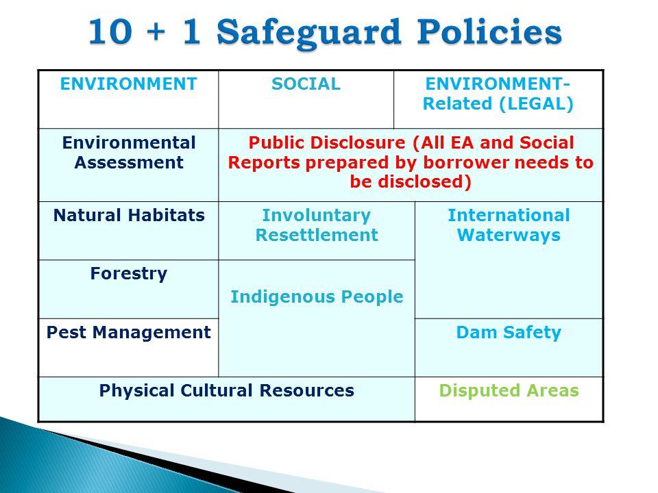 In Jharkhand, six districts, namely, Garhwa, East Singbhum, Saraikela- Kharsawan, Khunti, Dumka and Palamau, will be covered.