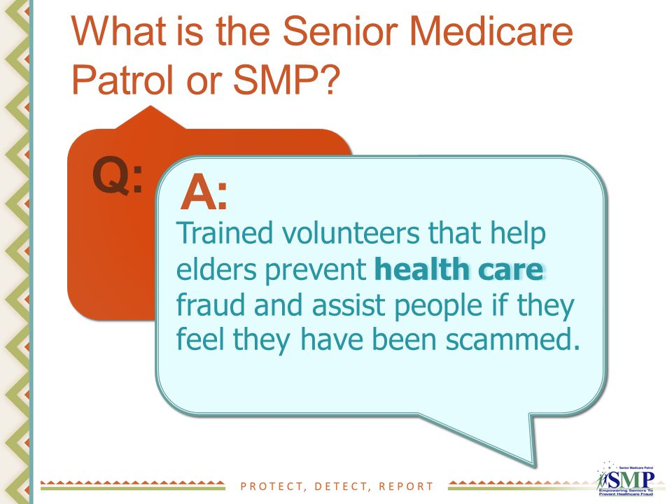 Part C: Medicare Advantage 14 Part A + Part B and sometimes Part D Hospital Insurance Medical Insurance Prescription Drugs Replaces A and B Don't need Medigap / supplemental insurance Some extra benefits Compare plans carefully Run by private companies – not Medicare Replaces A and B Don't need Medigap / supplemental insurance Some extra benefits Compare plans carefully Run by private companies – not Medicare