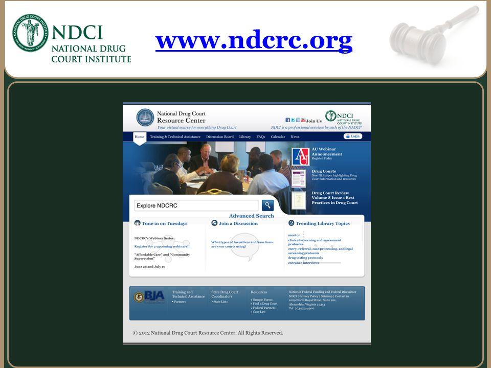 www.ndcrc.org