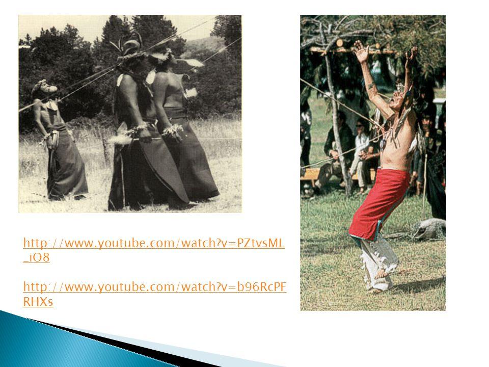 http://www.youtube.com/watch?v=PZtvsML _iO8 http://www.youtube.com/watch?v=b96RcPF RHXs