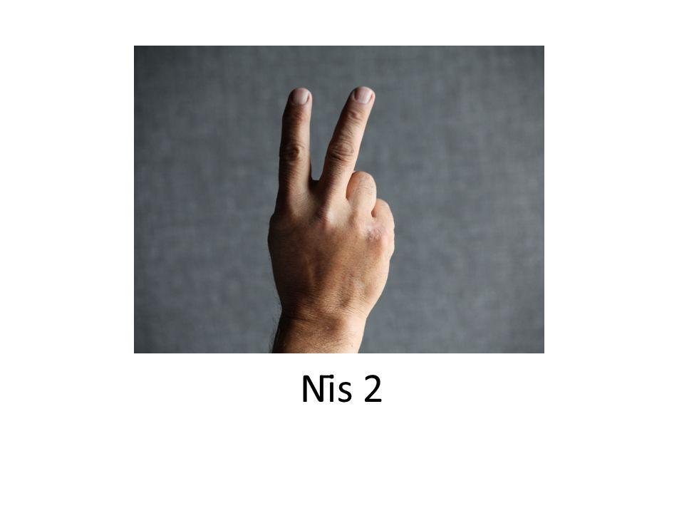 Nīs 2