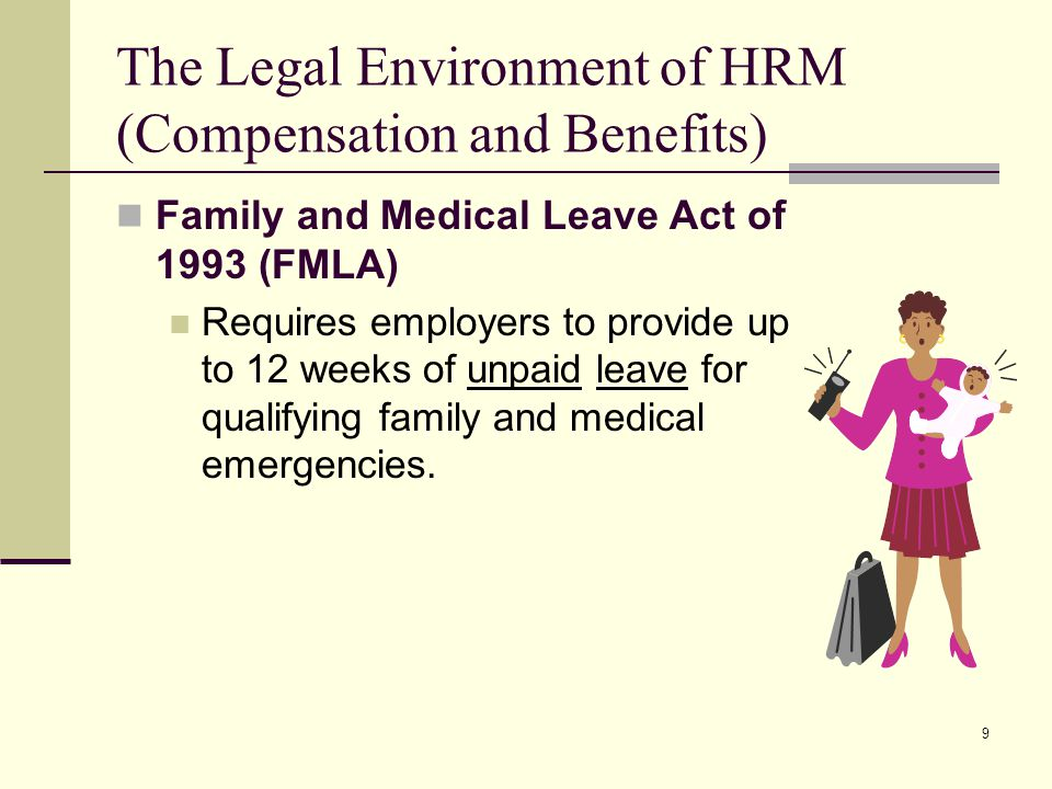 40 Maintaining Human Resources ( Compensation ) Managing benefits effectively: Shop carefully for the best-cost providers.
