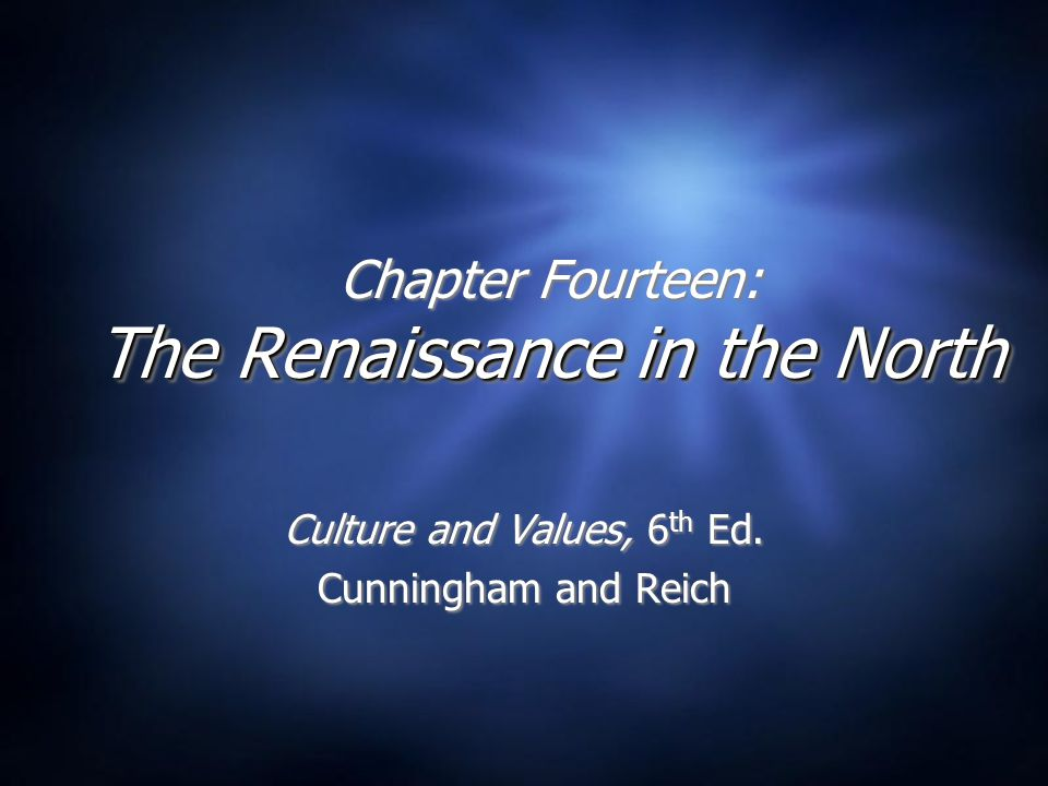 Music of the Northern Renaissance: Elizabethan Music  Legacy of John Dunstable (c.